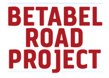 BETABEL ROAD PROJECT Logo